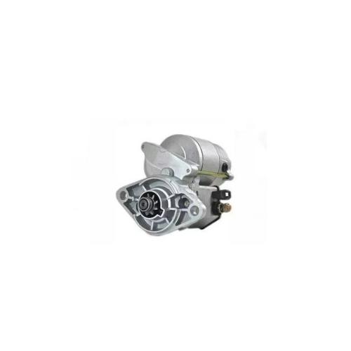 Motor de partida para empilhadeiras - Heli - Hangcha Motor Nissan