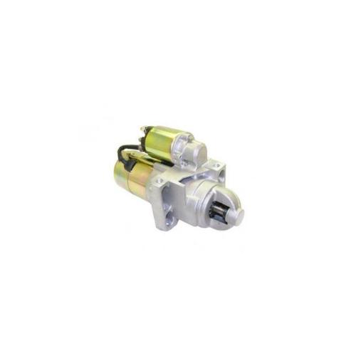 Motor de partida para empilhadeiras - Hyster FT motor Vortec 4.3V6