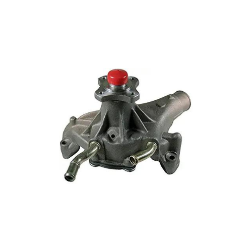 Hyster H155XL2 Vortec 4.3 V6 Bomda d água