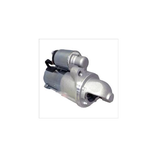 Motor de partida para Empilhadeiras Huster - Yale motor GM 2.4L