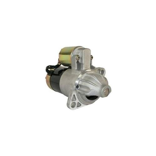 Motor de partida para empilhadeira - Hyster - Yale Motor mazda XM FT