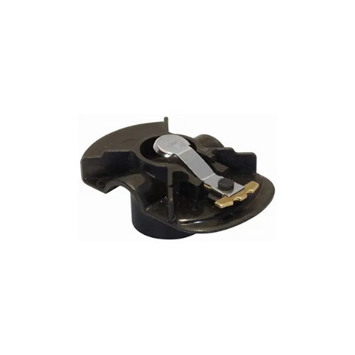 Rotor para empilhaderia Mazda FT