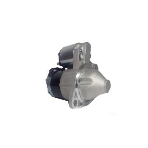 Motor de partida para empilhadeiras - Mazda XM