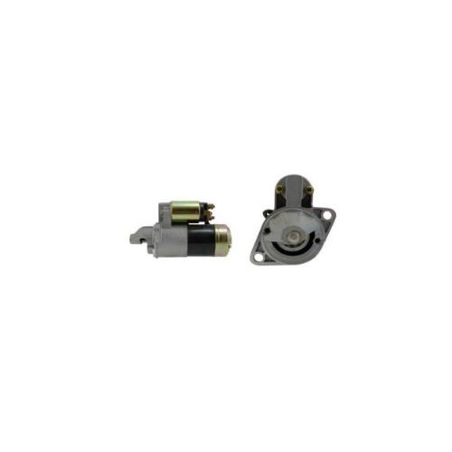 Motor de partida para empilhadeiras Mitsubishi - Clark Motor 4G63 - 4G64