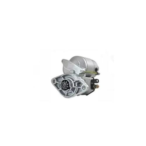 Motor de partida para empilhadeiras - Toyota 4Y