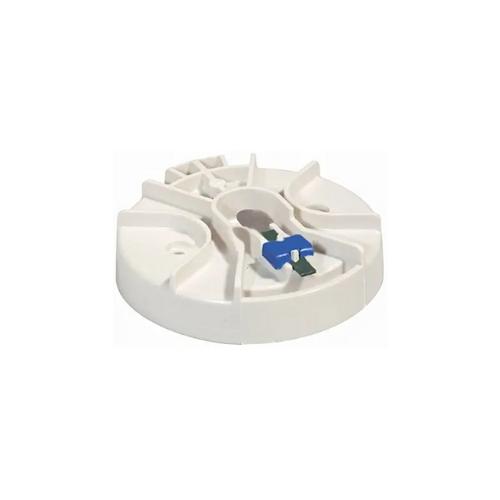 Rotor para empilhadeira Vortec 4.3V6 Tampa Baixa
