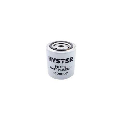 Filtro de Transmissão Hyster H55XM