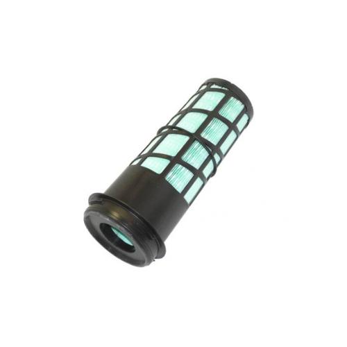 Filtro de ar Hyster FT 1559418