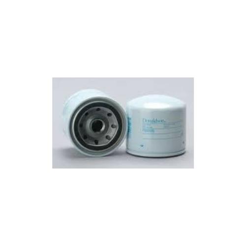 Filtro de Transmissão CPQD/Heli