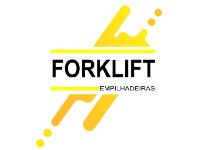 Empilhadeiras Forklift